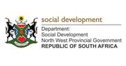 NW Department of Social Development