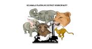 Bojanala Platinum District Municipality